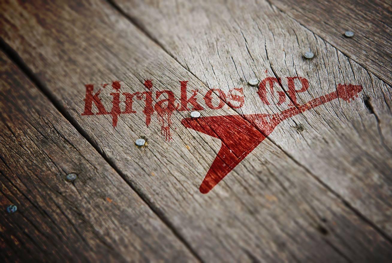 logo-bleeding-kiriakosgp