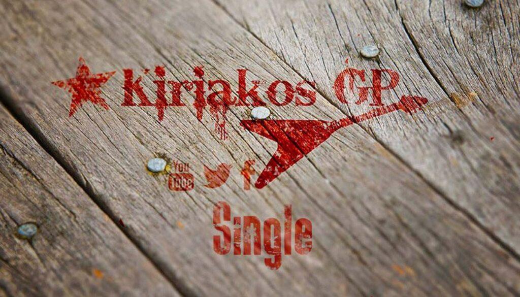 single-kiriakosgp