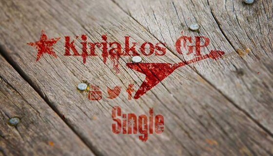 single-kiriakosgp
