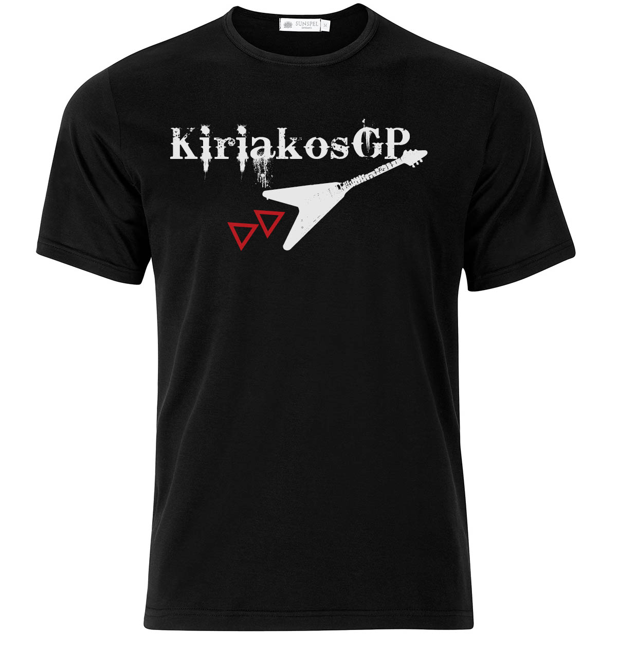 tshirt-fb-kiriakosgp