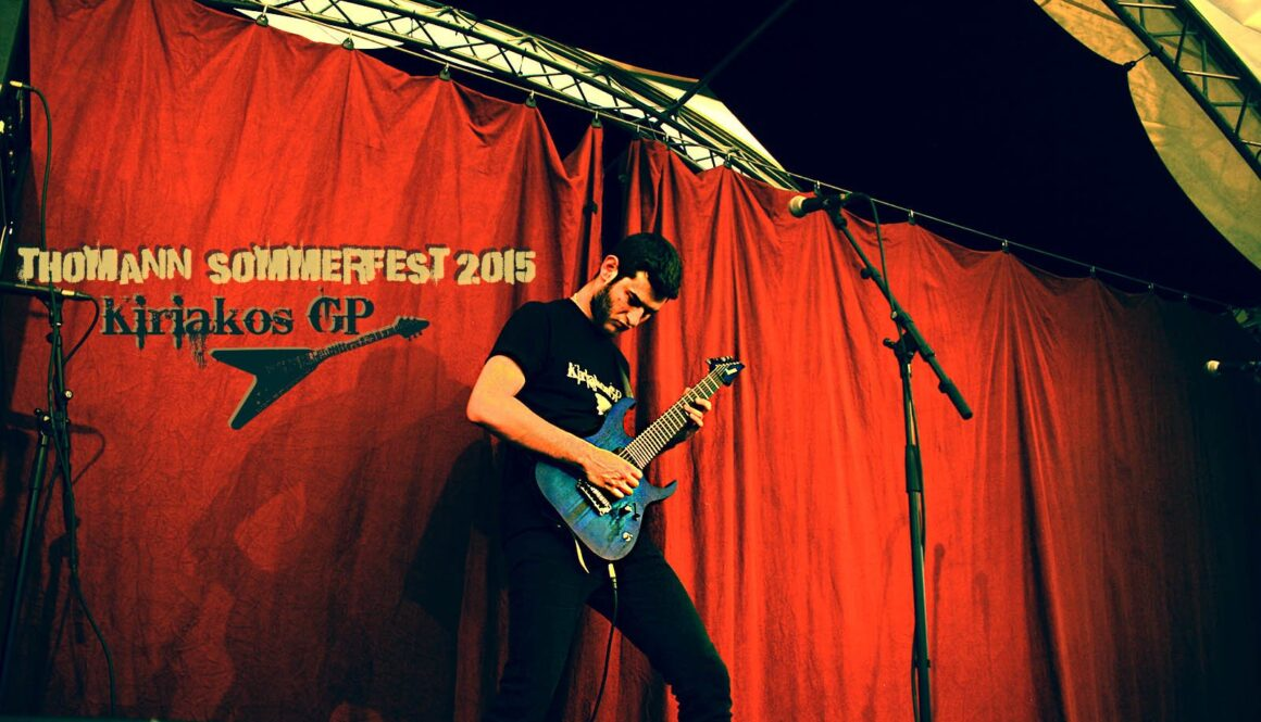 thomann-sommerfest-2015-5x-kiriakosgp