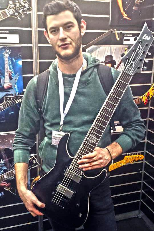 messe-2015-andy-james-guitar-kiriakosgp