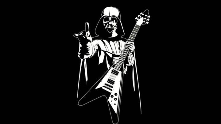 guitar-tip-1-kiriakosgp