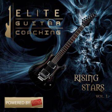 rising-stars-kiriakosgp