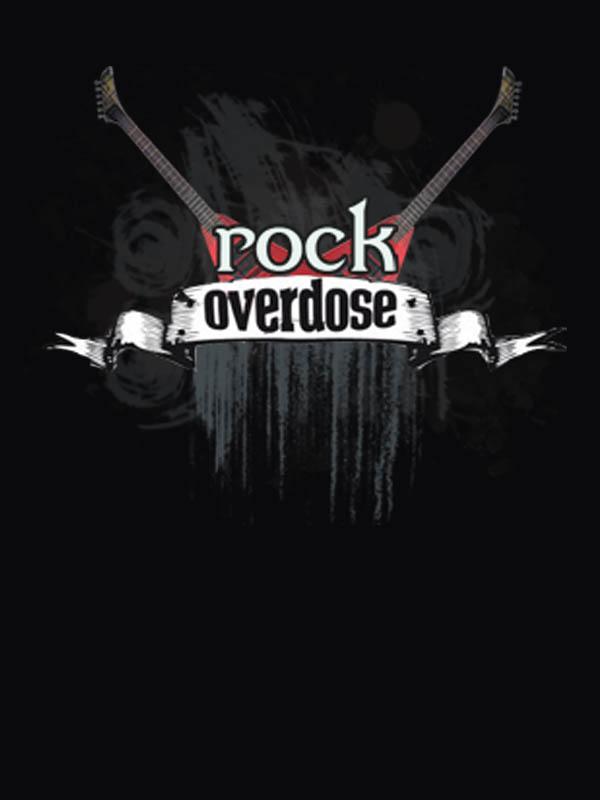 rockoverdose-kiriakosgp