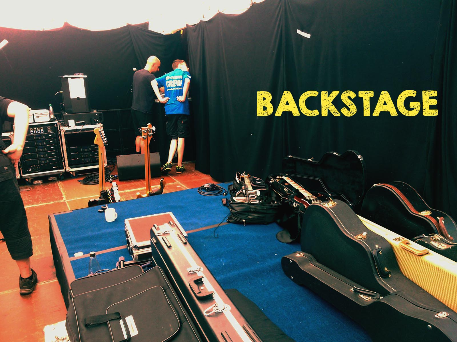 sommerfest-2015-backstage-kiriakosgp-01