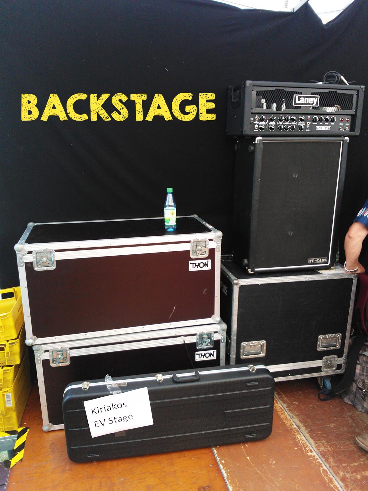 sommerfest-2015-backstage-kiriakosgp-03