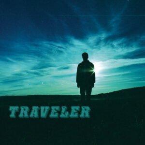 traveler-kiriakosgp