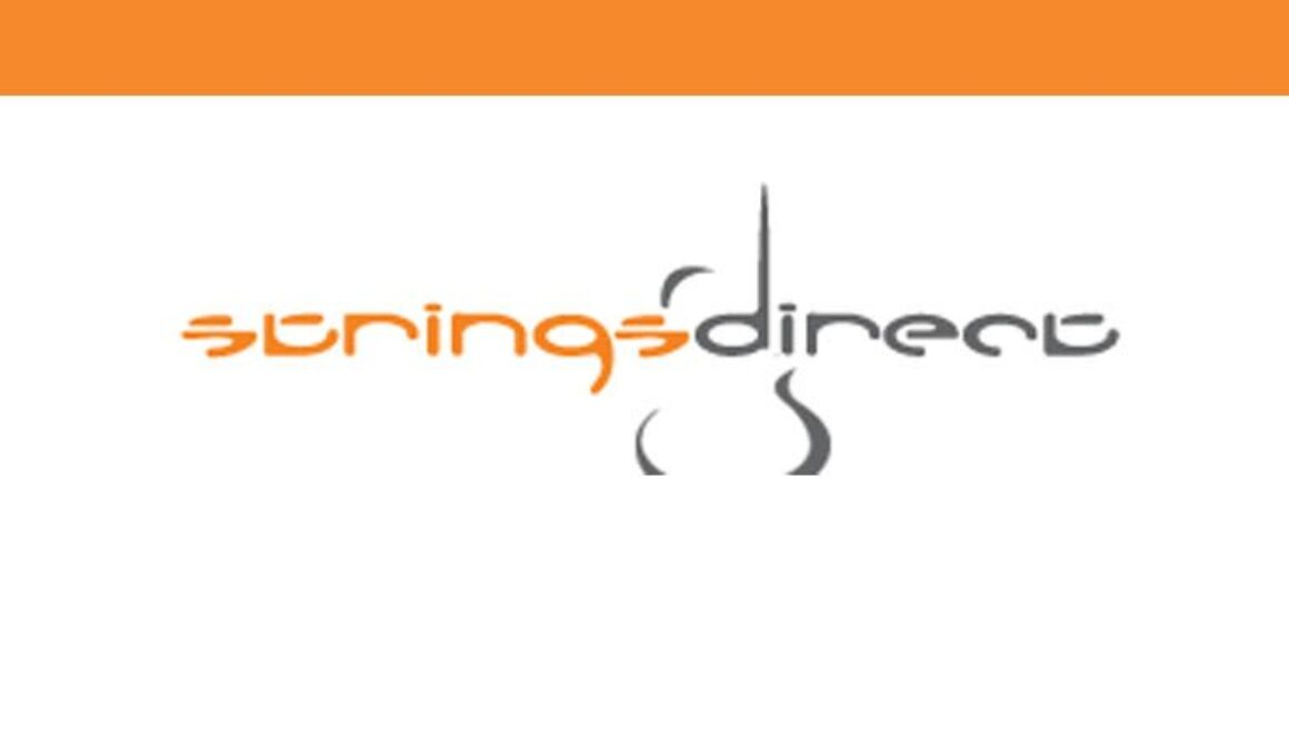 strings direct