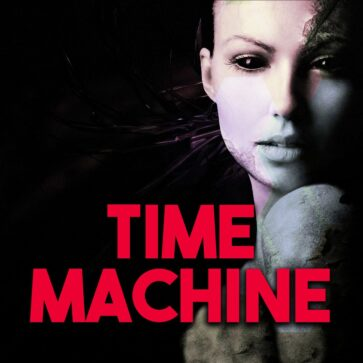 time machine sqr