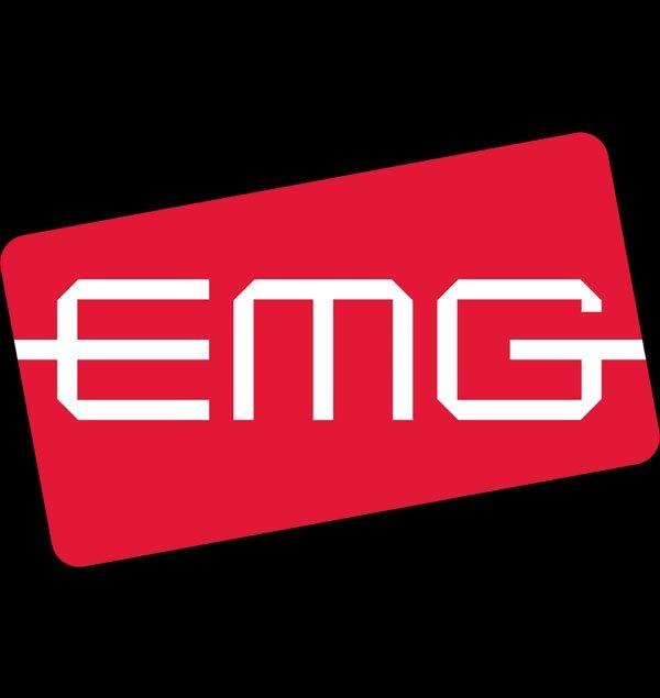 emgpickups.com