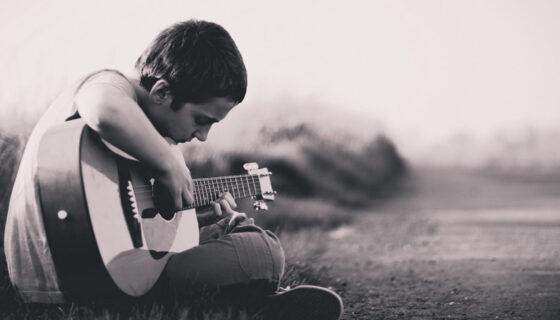 guitar-kiriakos-gp