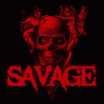 savage-kiriakosgp