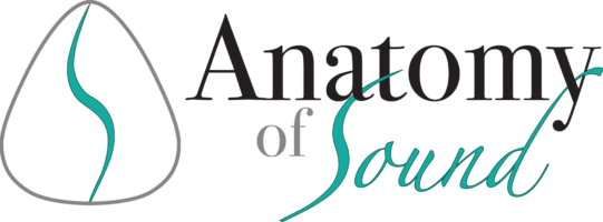 anatomi-of-sound-logo
